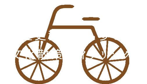 歴史散策まち歩き文化散策サイクリング